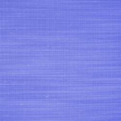 PORTO - 226 | Panel glides | Création Baumann