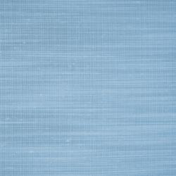 PORTO - 227 | Panel glides | Création Baumann