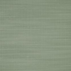 PORTO - 228 | Panel glides | Création Baumann