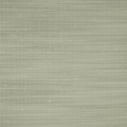 PORTO - 229 | Panel glides | Création Baumann