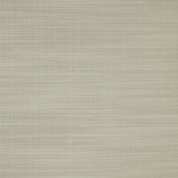 PORTO - 230 | Panel glides | Création Baumann