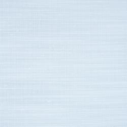 PORTO - 231 | Panel glides | Création Baumann