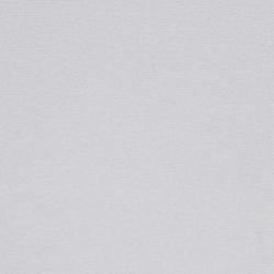 PROTECTINUS - 52 | Cortinas verticales | Création Baumann