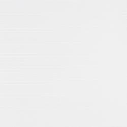 PROTON II  R - 7201 | Roller blinds | Création Baumann