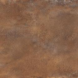 Maxfine Iron Corten | Revêtements de façade | FMG