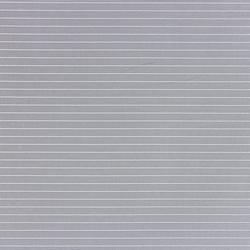 PROTON II  R - 7202 | Roller blinds | Création Baumann