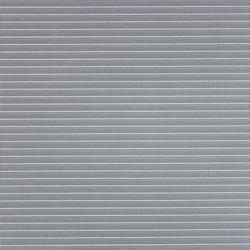 PROTON II  R - 7203 | Tende a rullo | Création Baumann