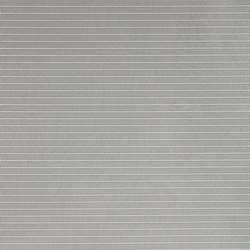 PROTON II  R - 7204 | Roller blinds | Création Baumann