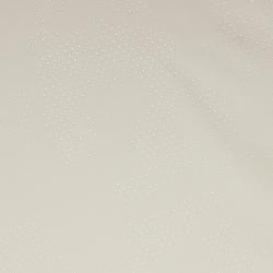 PUNTILLA - 114 | Tejidos decorativos | Création Baumann