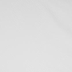PUNTILLA - 115 | Sistemas deslizantes | Création Baumann