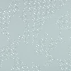 PUNTILLA - 116 | Parois japonaises | Création Baumann