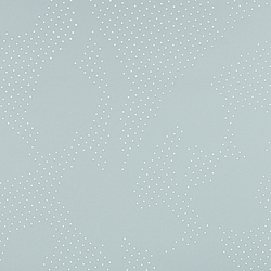 PUNTILLA - 116 | Flächenvorhangsysteme | Création Baumann