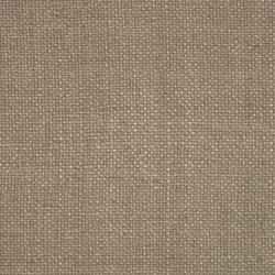 RAJA II - 601 | Curtain fabrics | Création Baumann