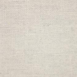 RAJA II - 602 | Curtain fabrics | Création Baumann
