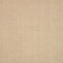 RAJA II - 603 | Curtain fabrics | Création Baumann