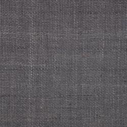 RAJA II - 609 | Tejidos para cortinas | Création Baumann