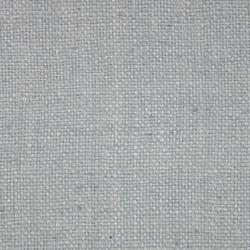 RAJA II - 612 | Drapery fabrics | Création Baumann