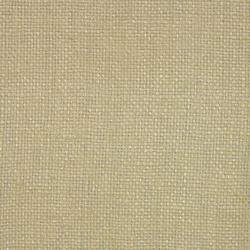 RAJA II - 621 | Curtain fabrics | Création Baumann
