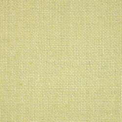 RAJA III - 622 | Tejidos decorativos | Création Baumann