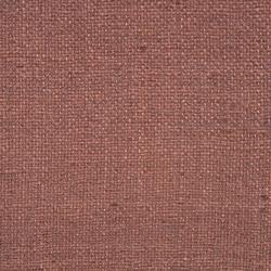 RAJA II - 624 | Tissus pour rideaux | Création Baumann