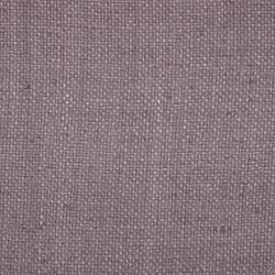 RAJA II - 625 | Drapery fabrics | Création Baumann