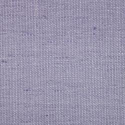 RAJA II - 626 | Curtain fabrics | Création Baumann