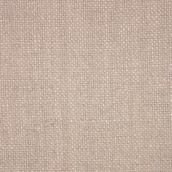 RAJA II - 627 | Vorhangstoffe | Création Baumann