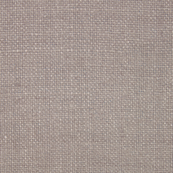 RAJA II - 628 | Vorhangstoffe | Création Baumann