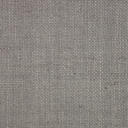 RAJA II - 629 | Vorhangstoffe | Création Baumann