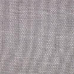 RAJA II - 631 | Vorhangstoffe | Création Baumann