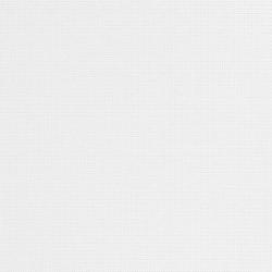 RAMIRA - 11 | Vertical blinds | Création Baumann