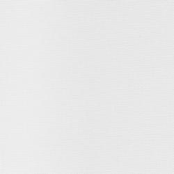 RAMIRA - 12 | Cortinas verticales | Création Baumann