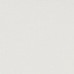RAMIRA - 13 | Cortinas verticales | Création Baumann