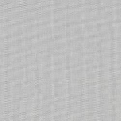 RAMIRA - 14 | Vertical blinds | Création Baumann