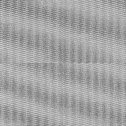 RAMIRA - 15 | Rideaux à bandes verticales | Création Baumann