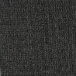 RAMIRA - 16 | Vertical blinds | Création Baumann