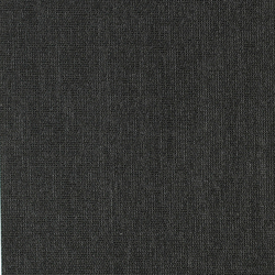 RAMIRA - 16 | Cortinas verticales | Création Baumann