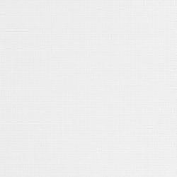 RAMIRA - 911 | Vertical blinds | Création Baumann