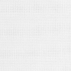 RAMIRA - 911 | Cortinas verticales | Création Baumann