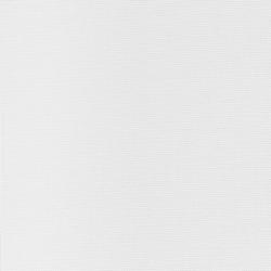 RAMIRA - 912 | Cortinas verticales | Création Baumann