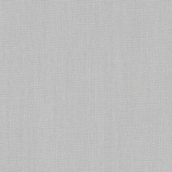 RAMIRA - 914 | Vertical blinds | Création Baumann