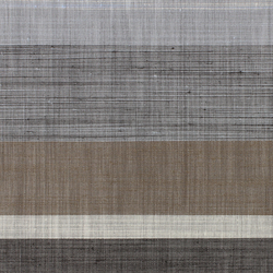 RIGATO - 251 | Wall coverings / wallpapers | Création Baumann