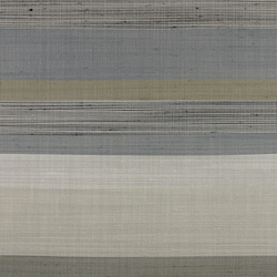 RIGATO - 252 | Wall coverings | Création Baumann