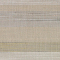 RIGATO - 253 | Wall coverings / wallpapers | Création Baumann