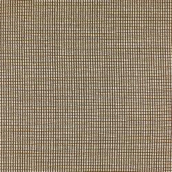 SALINA - 701 | Curtain fabrics | Création Baumann