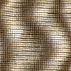 SALINA - 701 | Tessuti tende | Création Baumann