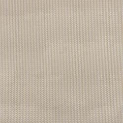 SALINA - 704 | Vorhangstoffe | Création Baumann
