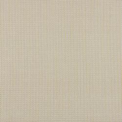SALINA - 705 | Curtain fabrics | Création Baumann