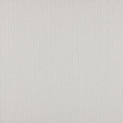 SALINA - 708 | Tissus pour rideaux | Création Baumann