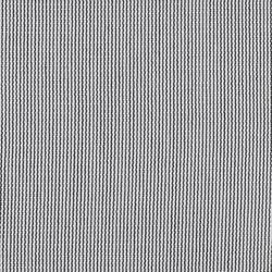 SALINA - 709 | Tejidos decorativos | Création Baumann